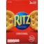Photo of Ritz Cracker Original 300g