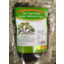 Photo of Nutritionist Choice - Wakame Flakes - 50g