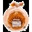 Photo of Vitastic Khobz Wholemeal 500g