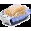 Photo of Bowan Island Bakery Spelt Sourdough Loaf High Top (Sliced)