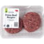 Photo of WW Prime Burgers 4 Pack