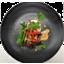 Photo of Chef Made Beef Satay