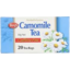 Photo of Tasty Camomile Tea Bags 20s