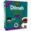 Photo of Dilmah Tea Bags Extra Strength 100pk