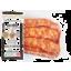 Photo of Balzanelli Italian Sausages 360g