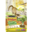 Photo of Purina Friskies Senior Senior Splendour Dry Cat Food 1kg