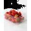 Photo of Strawberries Punnet 500g