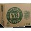 Photo of Victoria Bitter 12 X 750ml Bottles
