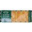Photo of Delmaine Almond Fingers 6 Pack