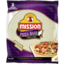 Photo of Mission Round Pizza Base Garlic 2pk 200g