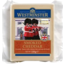Photo of Westminster Smoked Cheddar 150g