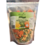 Photo of Elgin Frozen - Mixed Pea, Corn and Carrot