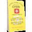 Photo of Hari Hari Chai - Organic Chai - 100g