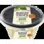 Photo of W/Val Delish Creamy Basil/Feta 200g