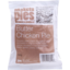 Photo of Maketu Pies Butter Chicken 200g