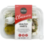 Photo of Crudo Classics Healthy Habits Salad 225g