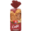 Photo of Bakery Cafe Bread Cranberry & Coconut Tip-Top 500g