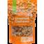 Photo of Homebrand Cashews Unsalted 250g