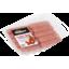 Photo of Hellers Fresh Sausages Breakfast Angus Beef 10pk