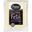 Photo of Puhoi Feta Cow 190g