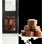 Photo of Cacao Petit Bites Mk Honeycomb 100g
