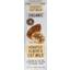 Photo of Nutty Bruce Organic Roasted Almond & Oat Milk