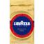 Photo of Lavazza Ground Coffee 500gm