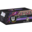 Photo of U By Kotex Protect Liners With Design 30 Pack