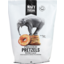 Photo of Macy And Tailor Pressed Pretzels With Salt 180g