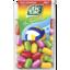 Photo of Tic Tac Fruit Adventure Mints
