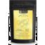 Photo of Nutra Organics - Golden Latte - 90g