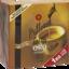 Photo of Vittoria Coffee Oro Ground Coffee 1kg 4x250g
