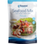 Photo of Panamei Seafood Mix