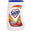 Photo of Sard Wonder Oil & Grease, Stain Remover Soaker Powder, 1kg