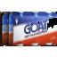 Photo of Mountain Goat Goat 'Very Enjoyable Beer' 4.2% 6x375ml