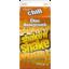 Photo of Brownes Shake N Shake Choc Honeycomb 500ml