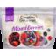Photo of Creative Gourmet Frozen Mixed Berries 900gm