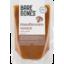 Photo of Bare Bones Mushroom Sauce With Truffle 200g