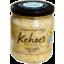 Photo of Kehoe's Kitchen White Kim Chi (Mild)