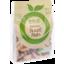 Photo of Macro Brazil Nuts 250g