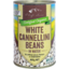 Photo of Chefs Choice - Cannellini Beans - 400g