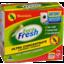 Photo of Bosistos E/Fresh Laundry Powdr 1kg