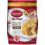 Photo of Ingham's Table Pleasers Family Nuggets Original Value Pack 700g