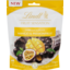 Photo of Lindt Fruit Sensation Mango & Passionfruit 150g