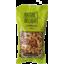 Photo of Natures Cashew Bar Mix 300g