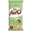Photo of Nestlé Aero Peppermint
