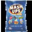 Photo of Mashups Cheese 150g