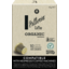 Photo of Vittoria Coffee Compatible* Organic Espresso Capsules 52g