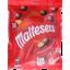 Photo of Maltesers Funsize 144g