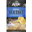 Photo of Kettle Chips Original 175g